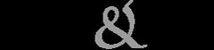 Logo_fuer_web
