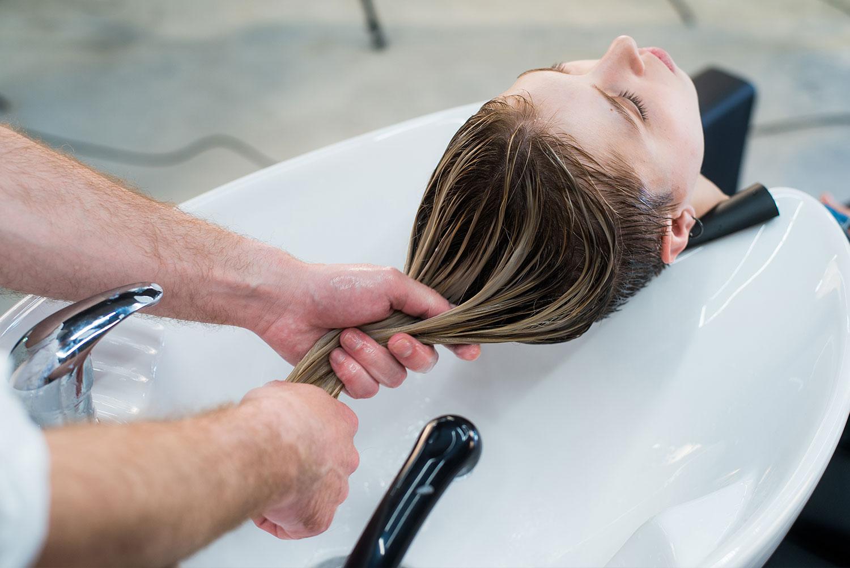 hairwash-energetisch